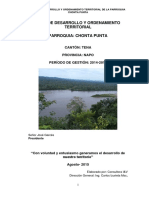 PDOT Chontapunta 2015_15-10-2015_21-15-52