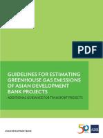 guidelines-estimating-ghg-emissions-transport.pdf