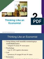 2 Thinking_like [INDO]