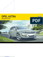 cd_30 opel astra h