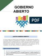 Gobierno Abierto.pdf