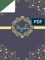 WO Keysa.pdf