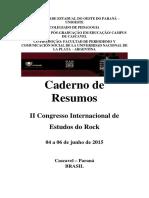 caderno_resumos_2015.pdf