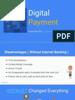 digitalpayment2018india-180825104423