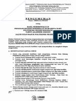 umpn_3480pl461pp2018.pdf