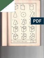 IWM185_Problemas_de_Dibujo_Tecnico_1_01.pdf