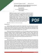 Rafiza Abdul Razak - Strategi Pembelajaran Aktif Secara Kolaboratif Atas Talian Dalam Analisis Novel Bahasa Melayu - 2013.pdf