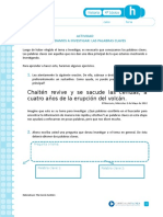 Articles-31111 Recurso Doc