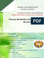 2. Proceso Del Diseño e Implementación de Una Base de Datos_2