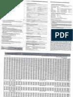 ASB09055220180110141853.pdf
