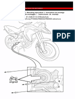 68-F800GS Front Sprocket cover.pdf