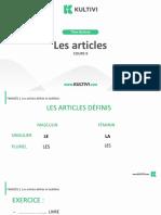 AULA9. LES ARTICLES.pdf