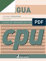 LENGUA CPU web.pdf