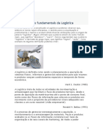 Logística_Aulas_Conceitos