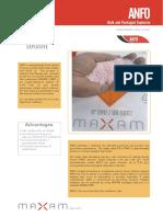 RIOFLEX_ANFO_GS_MX.pdf