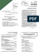 243605246-0PT1M1Z4C10N-M4T3M4T1C4-pdf