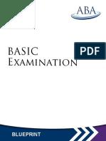 BASIC-Exam-Blueprint.pdf