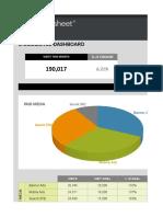 IC E Commerce Dashboard1