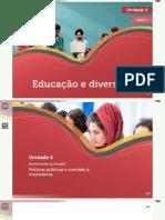 webaula (1).pdf