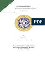 CVR jurnal.docx
