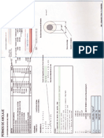 Fibras de Acero Wirand Para Shotcrete.pdf