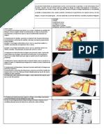 PASO A PASO PARA DIBUJAR CON CUADRICULA.pdf