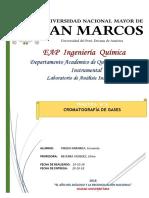 Caratula CROMATOGRAFIA.docx