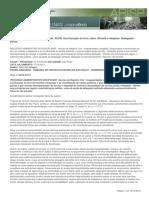 1 Livro Top - Direito Do Mercado de Valores Mobiliários