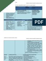 Aprendizajes Clave Pp. 22-23 (1)