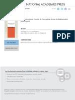 MeasuringWhatCounts.pdf
