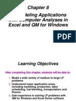 QM-Lecture-LinProg.Ch8_.mini_.pdf