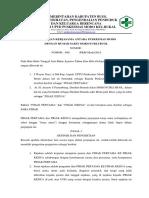 perjanjian kerja antara puskes modo dan RS.docx