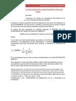 informe previo 5.docx