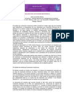 ACTIVACION NEUTRONICA.pdf