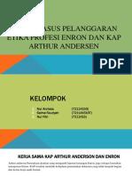 ETBIS KELOMPOK 4.pptx