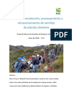 Manual de Semillas V1.2_Spanish_18July2018