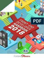 front-end-developer-handbook-2018.pdf