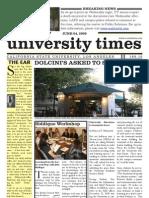 CSULA UT Issue 189.10