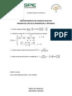EXÁMENES_DE_CÁLCULO_DIFERENCIAL_E_INTEGRAL