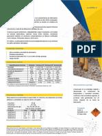 semexa.pdf