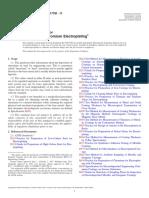 B177B177M-11 Standard Guide for Engineering Chromium Electroplating.pdf