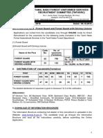 Notification-Tamil-Nadu-Forest-Dept-Forest-Guard-Posts.pdf