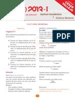 Uni 2013-1 Cultura General.desbloqueado