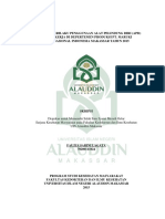 fauzia sarini lagata_opt.pdf