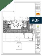 Shop trần VP-A-01-51-01a.pdf