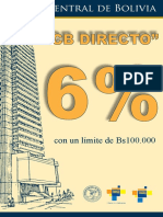 BIPTICO BONO DIRECTO.pdf