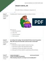 328526968-Activity-7.pdf