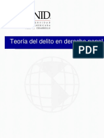 TDDP04_Lectura