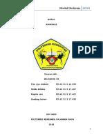 METABOLISME AIR.docx
