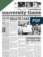 CSULA UT Issue 190.8